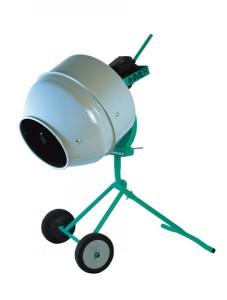 betoniarka-imer-minibeta-1