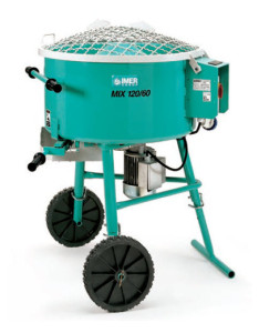 Imer-mixer-mix-120
