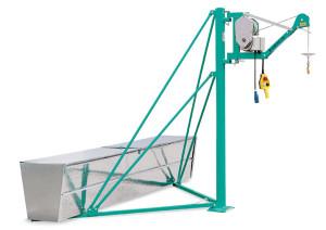 wciagarka imer airone 300 n 2 300x212 - Wciągarki budowlane
