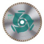 Tarcza diamentowa Imer Turbo Blade 480x480 150x150 - Tarcze diamentowe