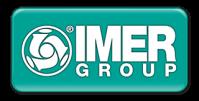 Maszyny Imer Group