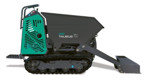 700 - TAURUS 700