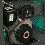 Gall Taurus 700 motore Yanmar 150x150 - TAURUS 700